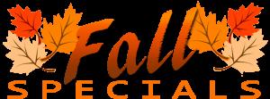 Fall-Specials-2015-Transparent