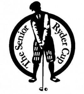Senior Ryder Cup